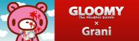 GLOOMY_Grani